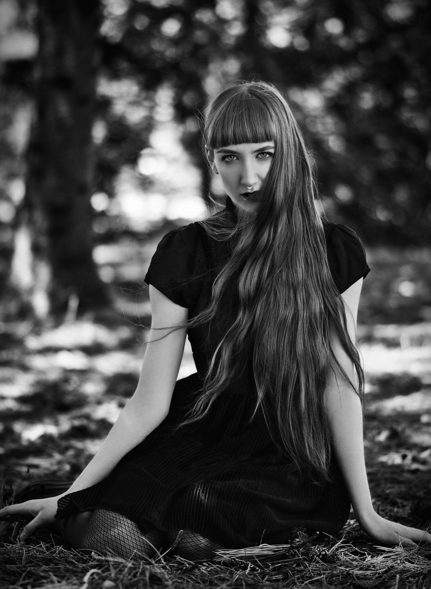 Aurelien PIERRE Photographe